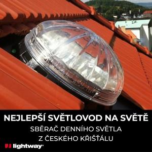 lightway.cz