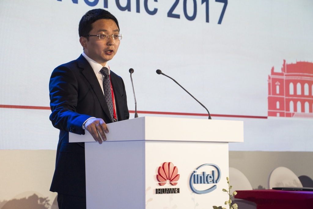 HUAWEI_eco__CONNECT_CEE__NORDIC_2017_2