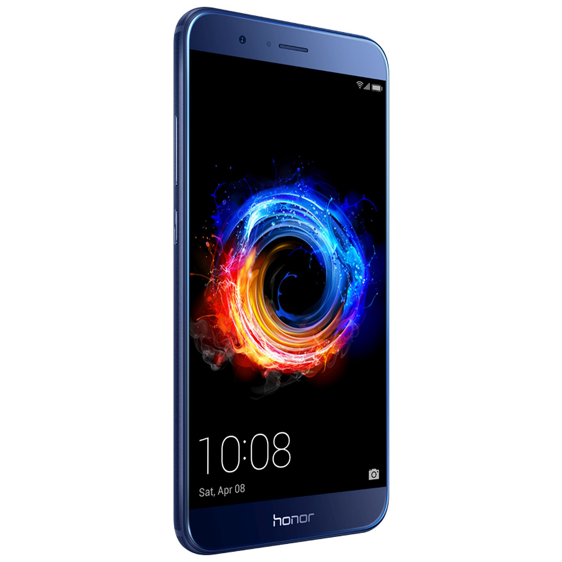 Honor_8_Pro_Blue_01_small