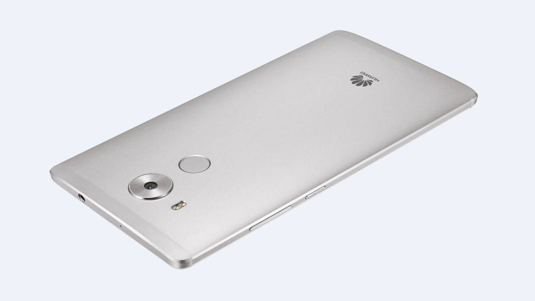 Huawei-Mate-8___front_Silver_general_2
