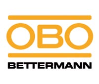 obo_bettermann_logo