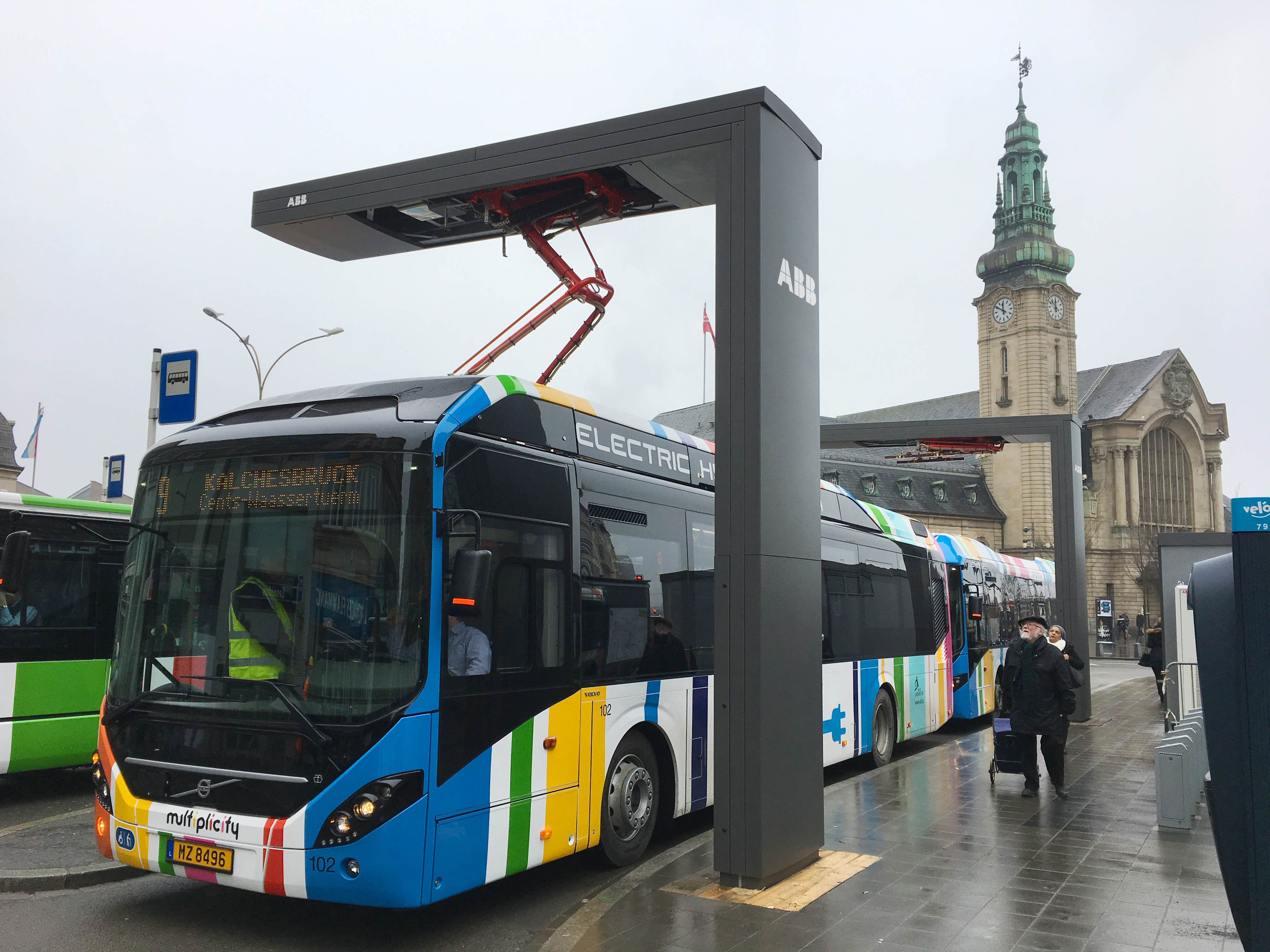 abb_hvc_luxembourg_ebus