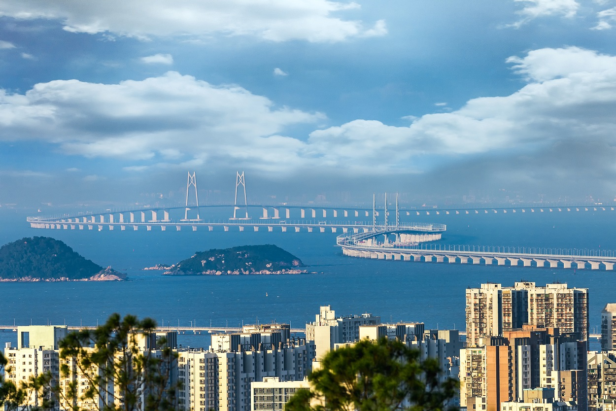 hong_kong-zhuhai-macao_bridge_3 3