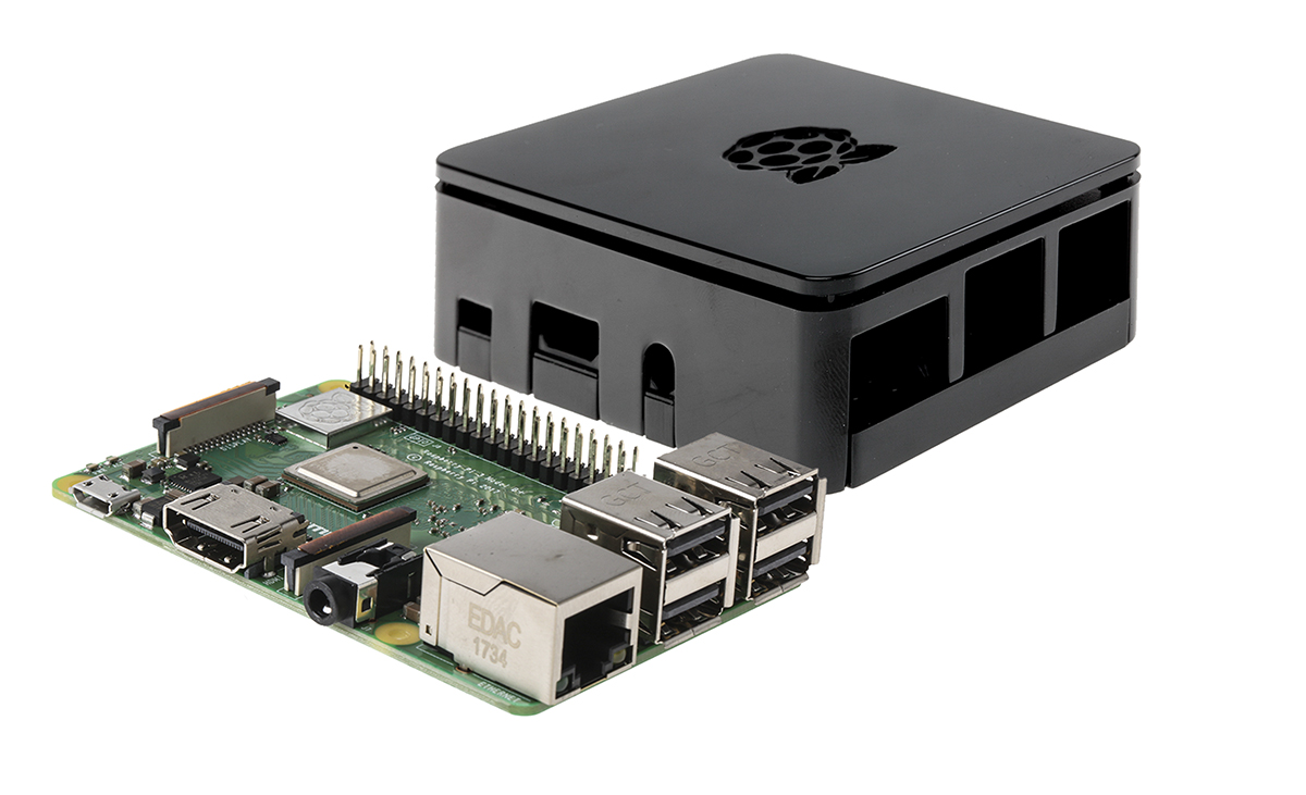rs738-raspberry_pi_3_model_b_with_case
